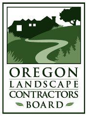 oregon-landscape-contractor-board
